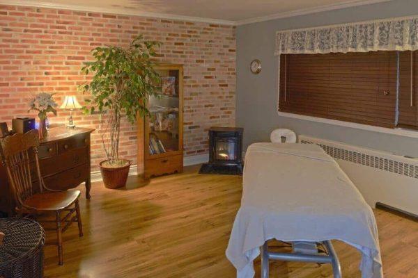 salle-de-massage-massotherapie-longueuil