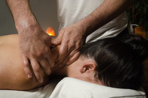 Massage-par-Pascal-Sante-Maintien